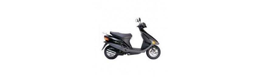 BALI 50 (SJ50) 93-99