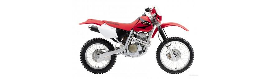 XR400 96-04