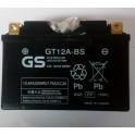 BATERIA GS GT12A-BS