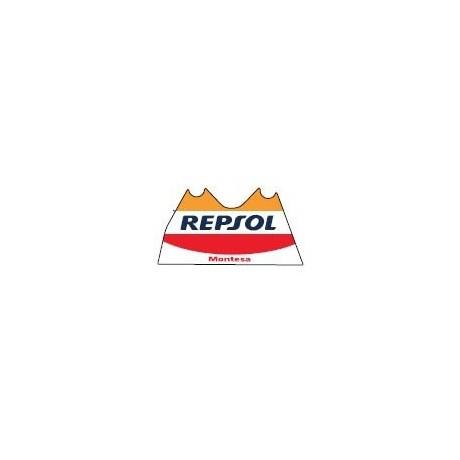 ADHESIVO CUBRE CARTER 4RT RACE REPLICA